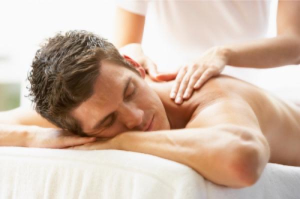"""""""massage"""